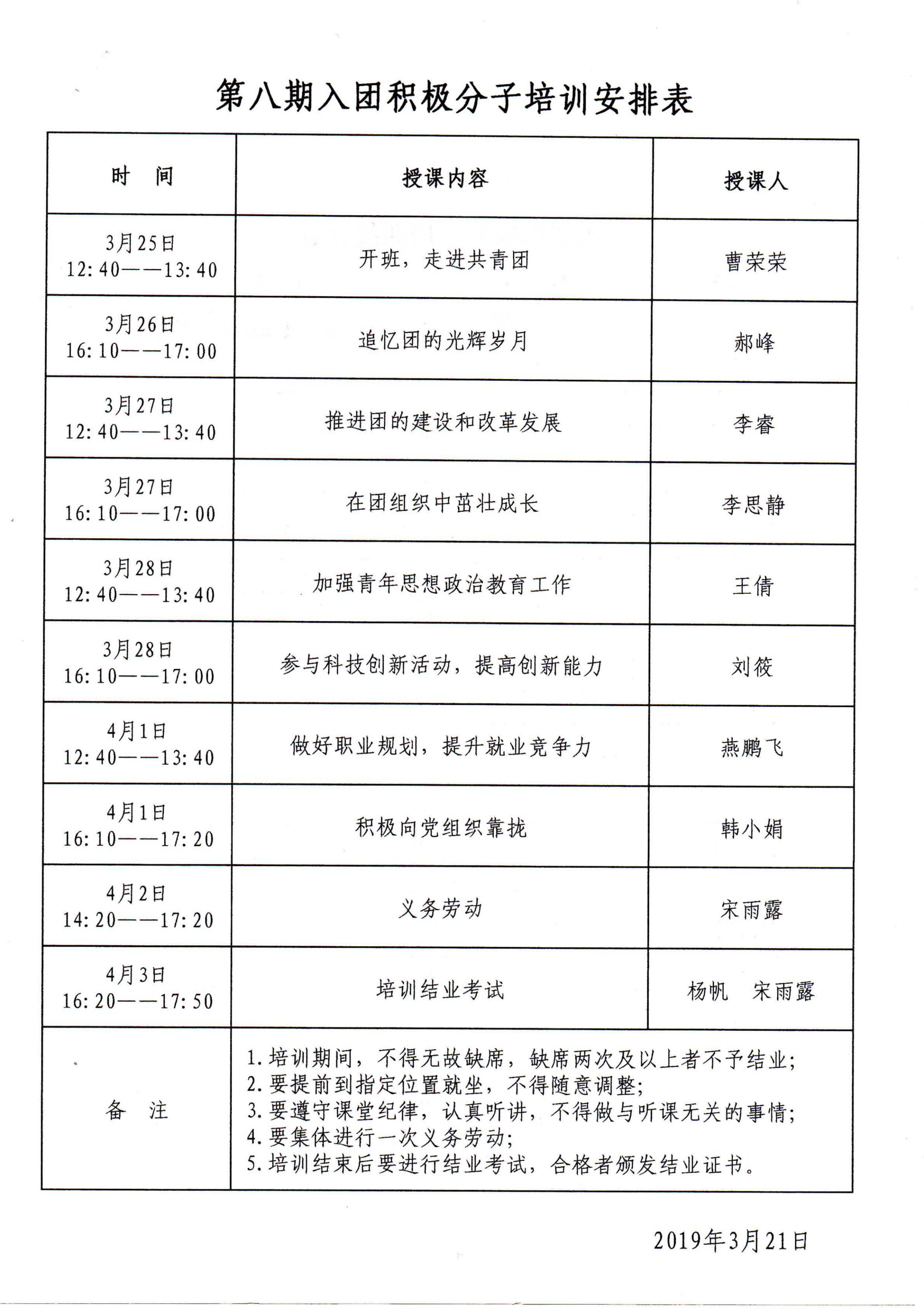 3-入团积极分子培训_03.png