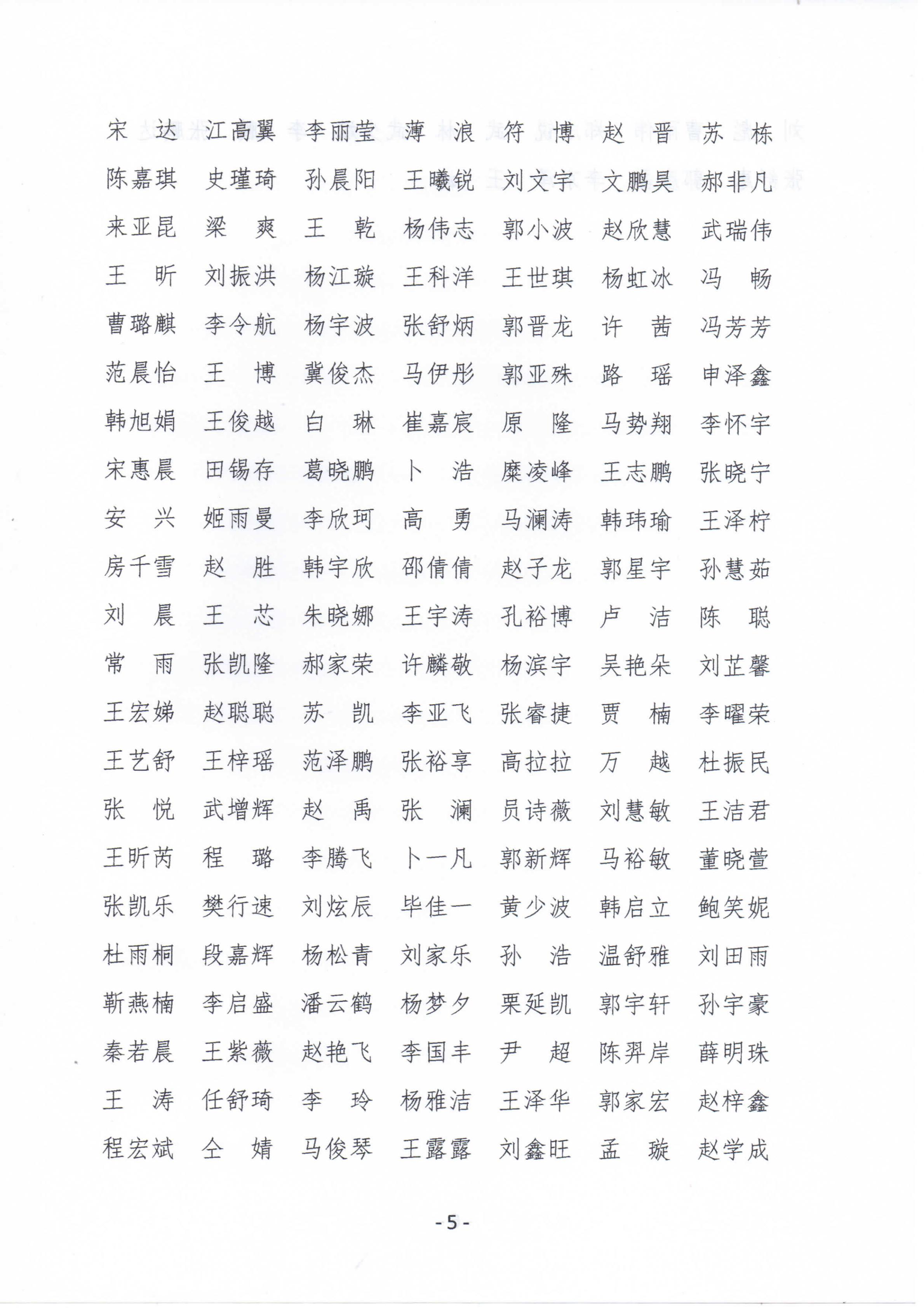 """9-晋科院团[2019]9号--关于表彰2018年度""""五四""""先进集体和优秀个人的决定_04.png"""