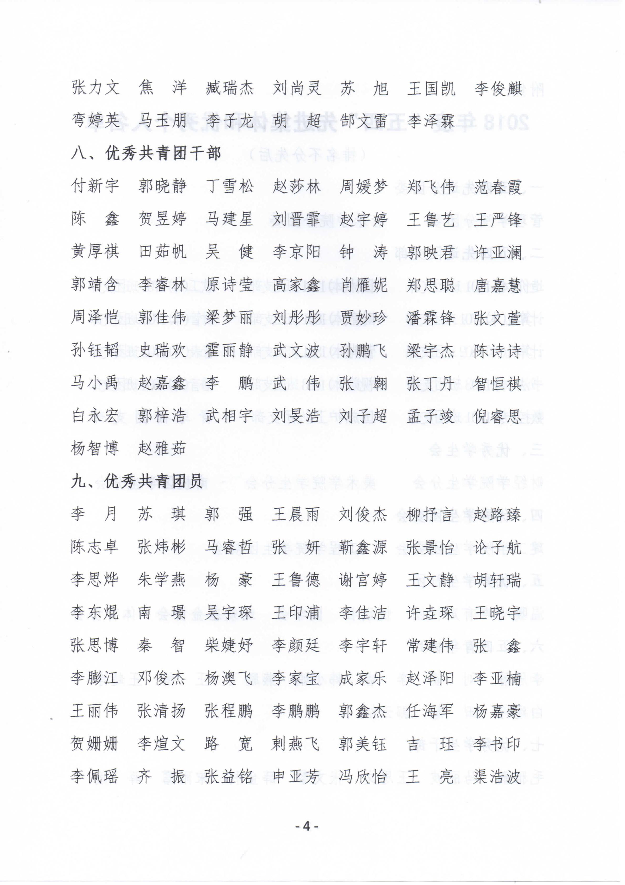 """9-晋科院团[2019]9号--关于表彰2018年度""""五四""""先进集体和优秀个人的决定_03.png"""