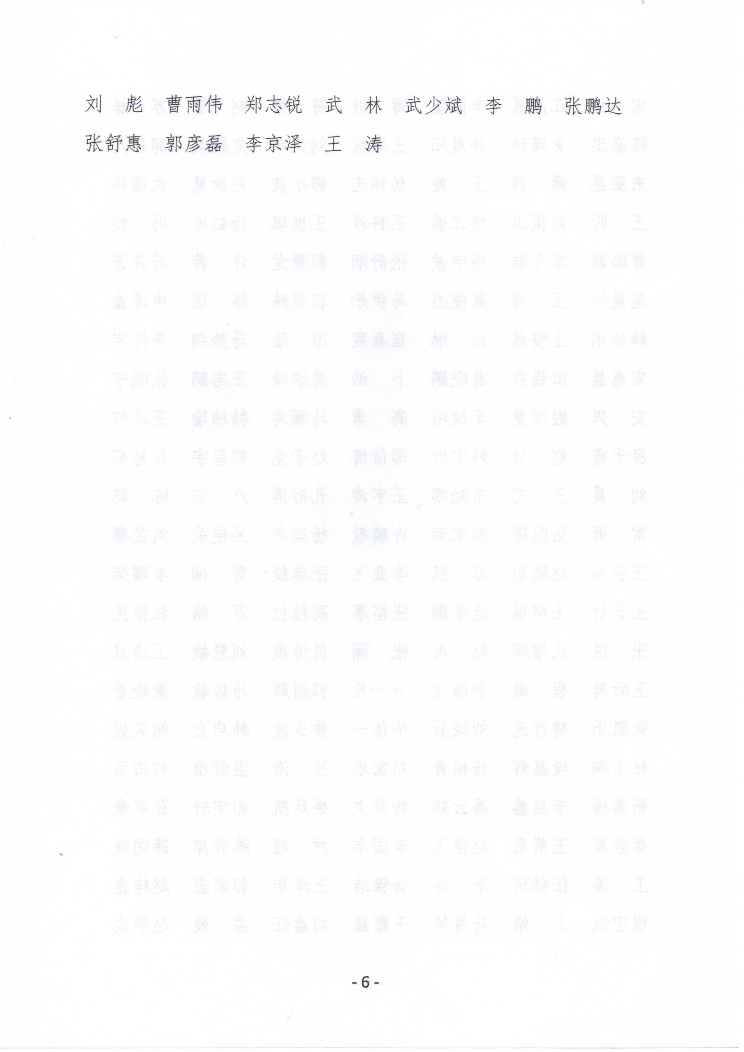 """9-晋科院团[2019]9号--关于表彰2018年度""""五四""""先进集体和优秀个人的决定_05.png"""